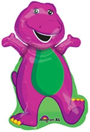 1000 images about barney the 1000 images about barney birthday theme party on