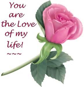 you are my love desicomments com