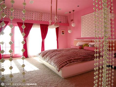 hot pink bedroom ideas hot pink girls bedrooms fresh bedrooms decor ideas