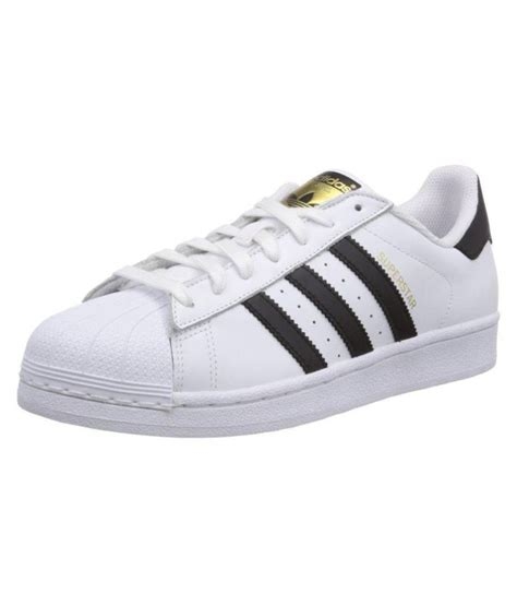 white casual sneakers adidas superstar sneakers white casual shoes buy adidas
