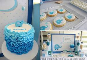 Baby blessings christenings communions kara s party ideas