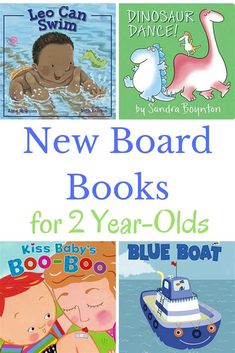 new year board book new board books for 2 year olds