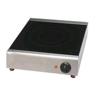 piani di cottura elettrici piani di cottura elettrici per cucine professionali