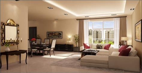 single bedroom apartment for sale in bangalore should you buy a fully furnished home