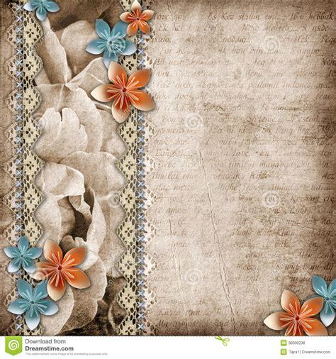Wedding Background Instrumental by Beautiful Wedding Background Royalty Free Stock Photos