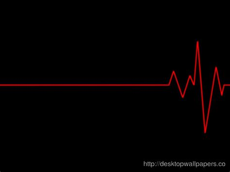 wallpaper black  red lifeline hd wallpaper desktop