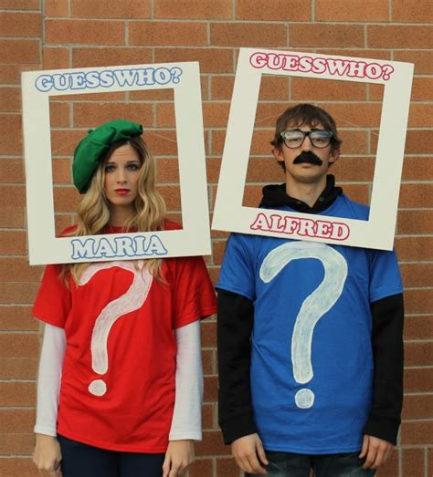 comfortable halloween costume ideas easy last minute diy halloween costumes ideas