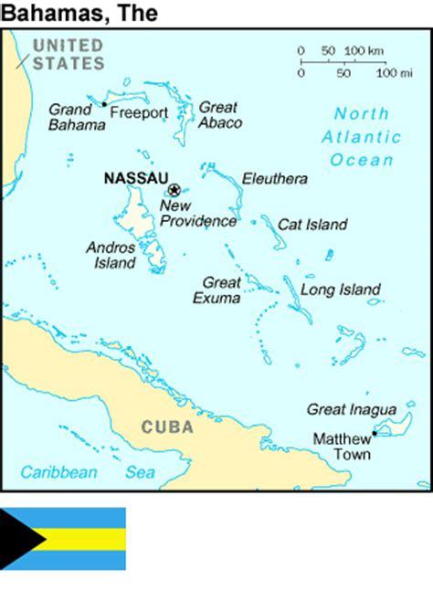 map usa bahamas maps united states map bahamas