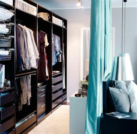 cloison pour separer une chambre comment separer une chambre en deux 2 rideau en