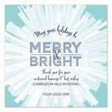 Christmas Card Sayings For Business | 173 x 173 jpeg 21kB