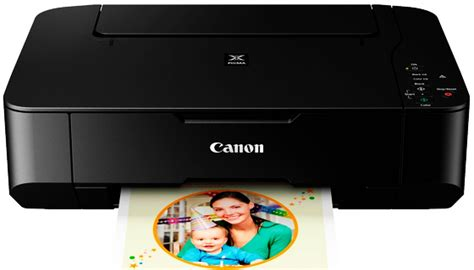 download resetter printer canon v3400 download resetter canon mp237 for windows 7 driver printer