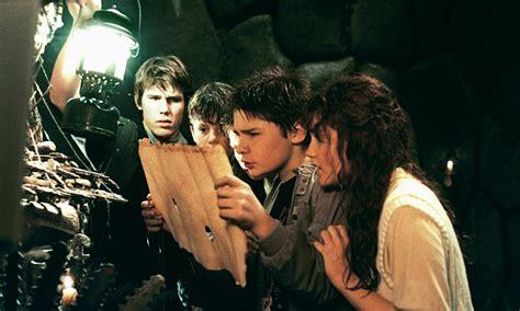 film quiz stills guess the movie still alex raphael
