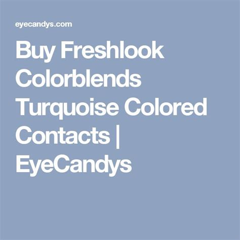 buy color contacts 25 best color contacts ideas on eye contacts