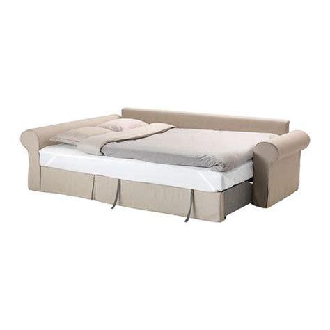 Custom Furniture Sofa Minimalis Ikea Vallentuna 17 best images about ikea on custom slipcovers sectional sofas and best sleeper sofa