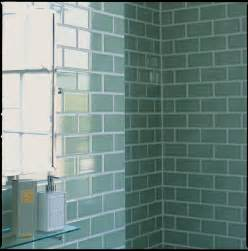 Tile eas in modern bathroom designs cool small room designs for small