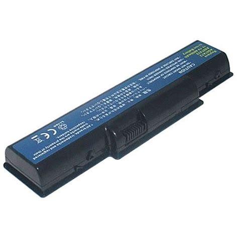 Battrey Acer 14a Black baterai acer aspire 4920 4920g 4710 4720g series lithium ion oem black jakartanotebook