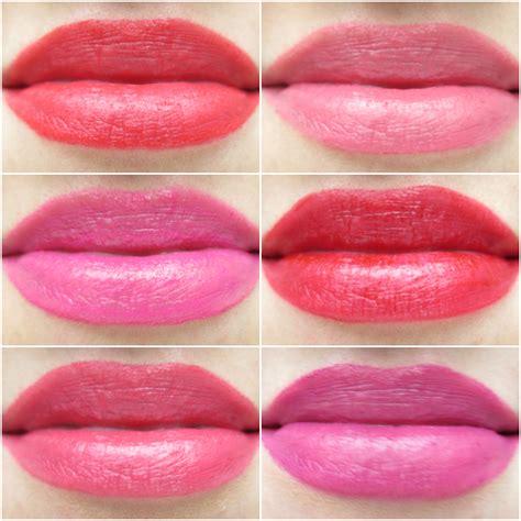 Nyx Ibiza nyx soft matte lip creams madame keke the luxury