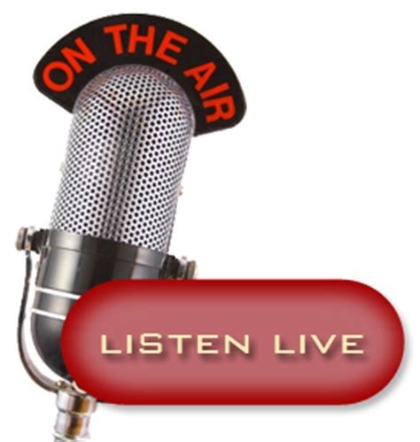 radio live radio marioncountymessenger