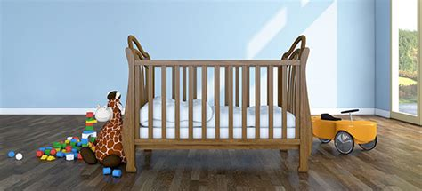 crib to bed age crib to bed age exles henderson