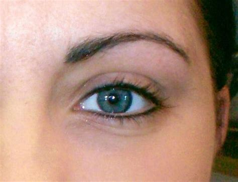 tattoo eyeliner denver 65 best permanent makeup images on pinterest permanent