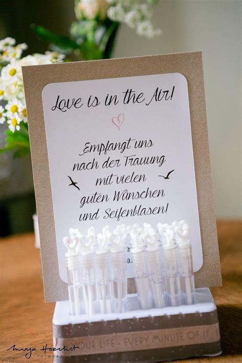 Standesamt Hochzeit by Die Besten 25 Hochzeit Standesamt Ideen Auf