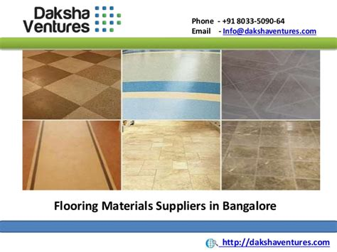 flooring materials india meze blog