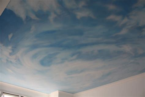 sky ceiling paint superb sky ceiling 15 sky painted ceiling