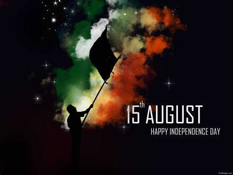 india independence india independence day whatsapp dp images wallpapers