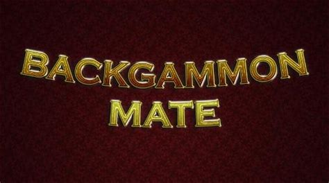 mate apk backgammon mate android apk backgammon mate free for tablet and phone via torrent