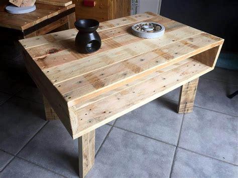 Mini Coffee Table Mini Coffee Table
