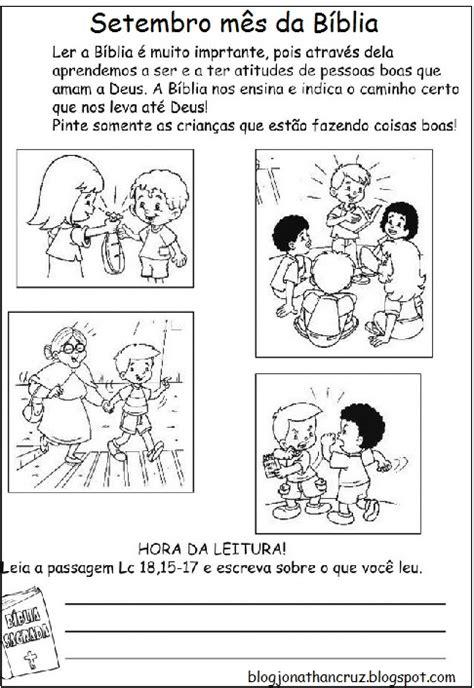 ao de libra vernica lavalle libras ingl 234 s e espanhol para ed infantil setembro