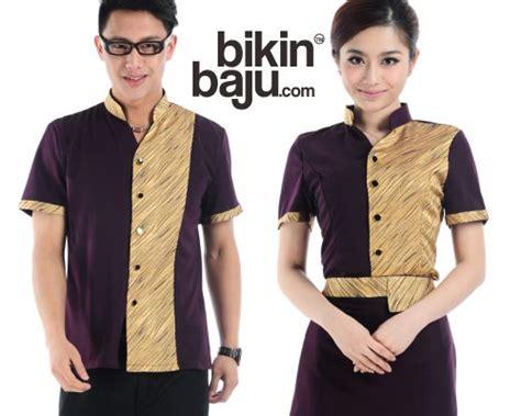 Baju Seragam Hotel 5 contoh seragam hotel berbintang untuk bisnis perhotelan