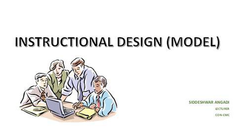 instructional design home based jobs instructional design