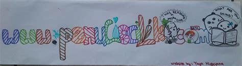 doodle nama aulia gambar mamut oktober 2013 doodle diposting oleh