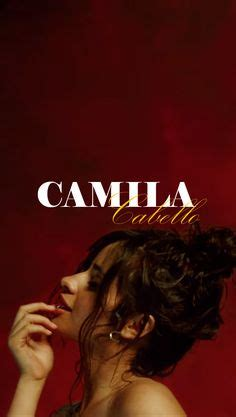 demi lovato havana lyrics havana camila cabello iphone wallpaper wallpapers