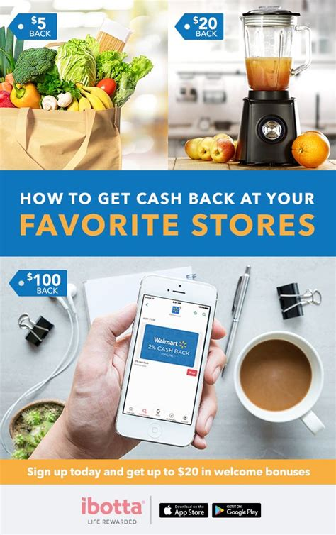 Groupon Uber Gift Card - best 25 gift card store ideas on pinterest gift card cards gift cards and