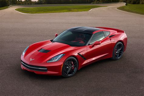 2015 corvette stingray price 2015 chevrolet corvette reviews and rating motor trend