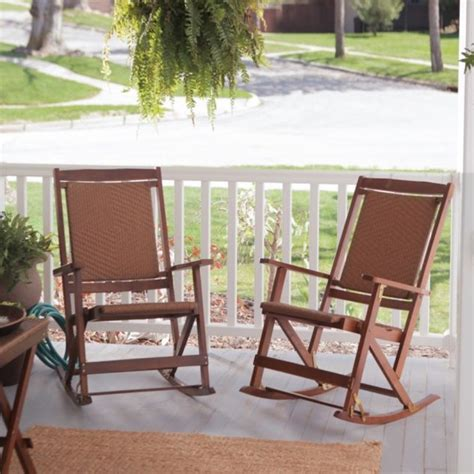front patio chairs patio ideas spaces i like