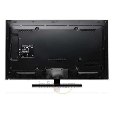 Tv Samsung Slim 14 Inch samsung 40 inch slim led tv 40es5600 price buy samsung 40