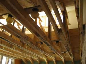 exposed roof trusses 17 best images about exposed roof trusses design on