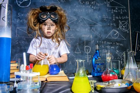 esperimenti di chimica in casa 3 esperimenti scientifici da fare con i bambini viva la