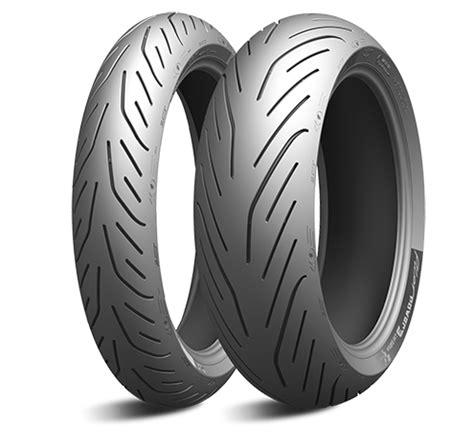 Michelin Pilot Power 3 1756 michelin pilot power 3 03020726 tires tire care