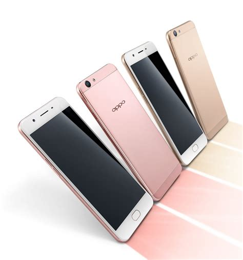 Oppo F1 Selfie Expert 5inch Tempered Glass K Box Anti Gores oppo f1s selfie expert raise your selfie with a 16mp