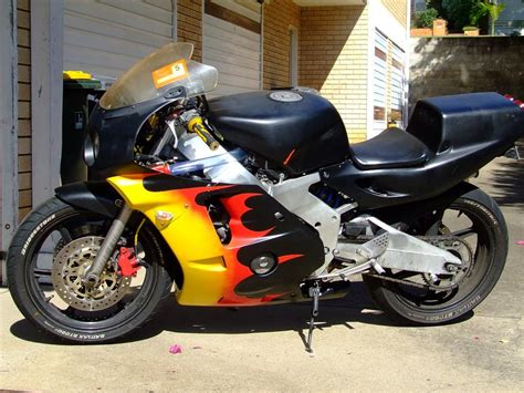 honda 250cc halfacre blog honda 250cc