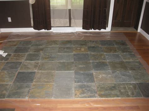 inspirations cozy lowes linoleum flooring for