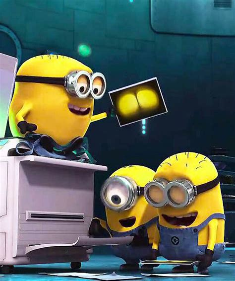 minion office minions bottom minions offices the