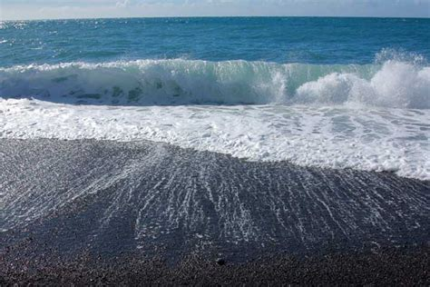 black sand what is black sand sandatlas