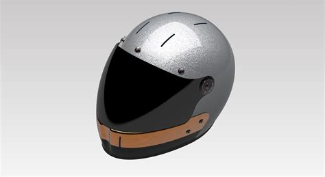 design your own helmet motorcycle veldt truly lets you design your own helmet autoevolution