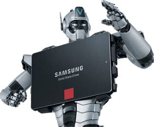 cleaner robot so smart it introduces itself samsung electronics official blog samsung image gallery samsung robot