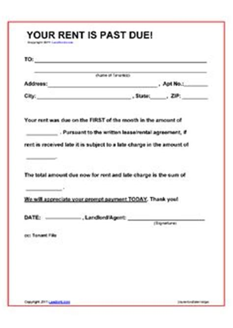 sle vacation rental agreement proof of residency letter search